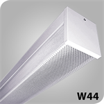 LED Wall/Ceiling Mount – W44