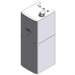 Duomax Condens F 34 150 C