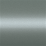 akzonobel extrusion coatings aama 2605 seafoam green tri-escent® ii ultra