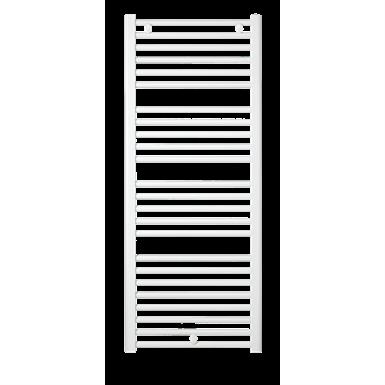 radiateur sèche-serviettes tahiti