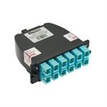 QuickNet SFQ Cassette - FC2XN-12-03AS