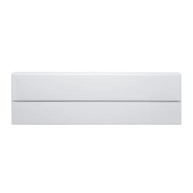 Uniline 170cm Front Panel