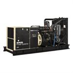 500reozjc, 60hz, industrial diesel generator