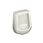 k-4989-r freshman™ urinal with rear spud