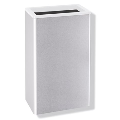 papierabfallbehälter