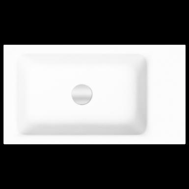 puro aufsatz-handwaschtisch 300x550