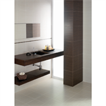 tiling systems for uk market