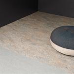 marmoleum® marbled - vivace