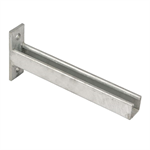 Channel Bracket - Cantilever Arm
