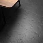 marmoleum® solid - slate