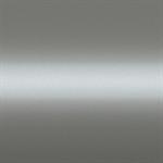 akzonobel extrusion coatings aama 2605 steel city tri-escent® ii ultra
