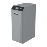 XP Circulating Water Heater