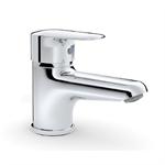 NoxSingle lever Wash-basin mixer