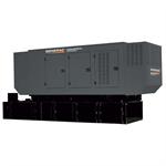 Diesel SD 100 kW - 130 kW Standby Generators