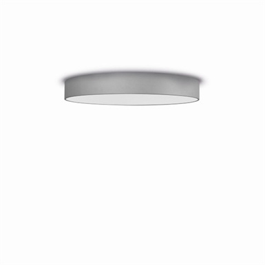pl 22 | surface-mounted & pendant