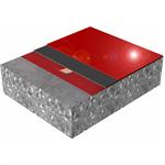 esd conductive epoxy flooring with sikafloor® multidur es-25 esd