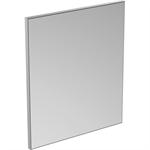 m+l mirror low s 60x70