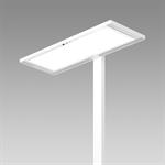 lightpad led freestanding 3000k europe one head c1l2000 mm