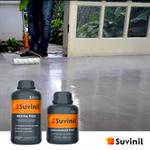 Suvinil Floor Resin