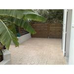 béton imprimé / stamped concrete - chryso®duraprint - versailles