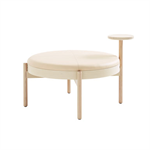 HYGGE - seating ø1200 with table