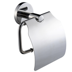 firmus toilet roll holder firx111hp