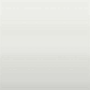 AkzoNobel Extrusion Coatings AAMA 2605 CHANTILLY LACE SPRAY TRINAR® ULTRA