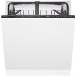 Electrolux FI 55 Dish Washer Sliding Door
