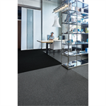 tessera create space 1 carpet tiles