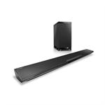 SC-HTB580LB Soundbar