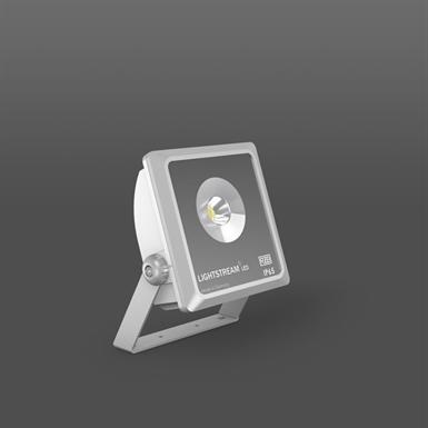 lightstream led mini