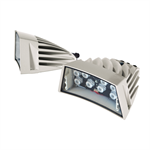 UPTIRN - PTZ cameras, Accessories, LED illuminator
