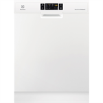 AEG FSBU 60 Dishwasher White