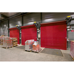 firelock radiation protect