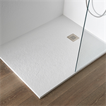 BASE SLATE Shower Tray 1200x700mm