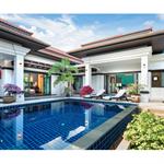 VERSAFLAT® Interior/Exterior Latex Flat Paint