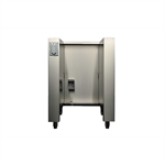 SIGNATURE OUTDOOR APPLIANCE CABINETS & BACK PANELS