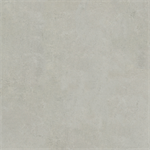 Tecnolito Flint 59,5x59,5 porcelain stoneware tiles  Polished
