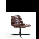 Dent Lounge | B505D