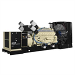 1600reozmd, 60hz, industrial diesel generator