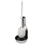 toilet brush holder bs686