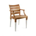 numéro - chaise