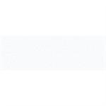 PIASTRELLE - INS PIASTRELLE BLANCO 30X90,2 RET