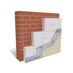 p321d.de knauf warm-wall basic with organic plastersystem