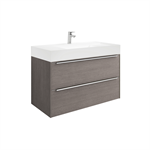 INSPIRA 1000 Unik (base unit and basin)