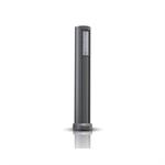 SoleCity Bollard LED (ULB100)