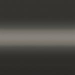 medium grey c37