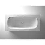 hi-macs® bathtub cbt 170 70