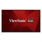 ViewSonic® CDM4900R Commercial Display
