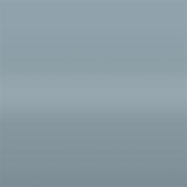 akzonobel extrusion coatings aama 2605 trinar® ka3e97742